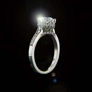 Engagement_Ring_CME45MD96