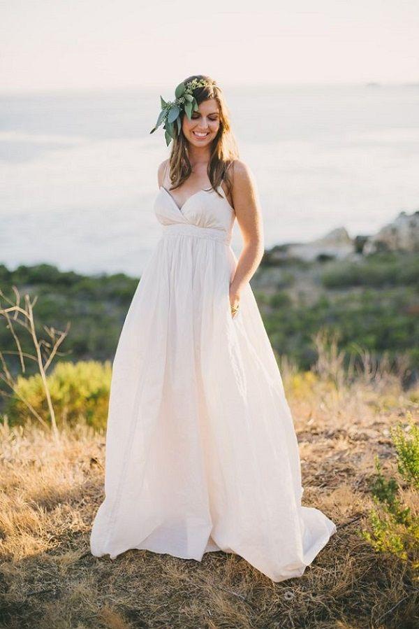 Miadonna 39 S Top 5 Eco Friendly Wedding Tips Miadonna The