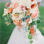 Eco Friendly Wedding | Flowers | photo credit Pinterest