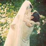 Eco Friendly Wedding | Photography | photo credit Pinterest