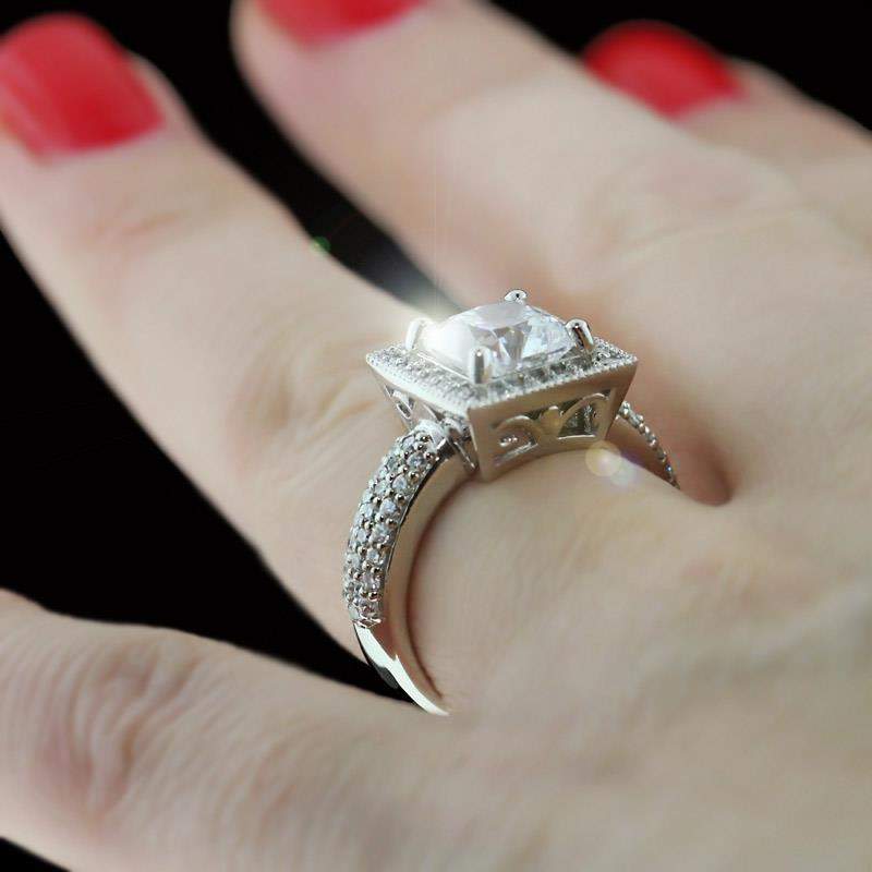 Dream dictionary lost wedding ring