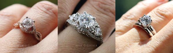 Diamond Hybrid Price