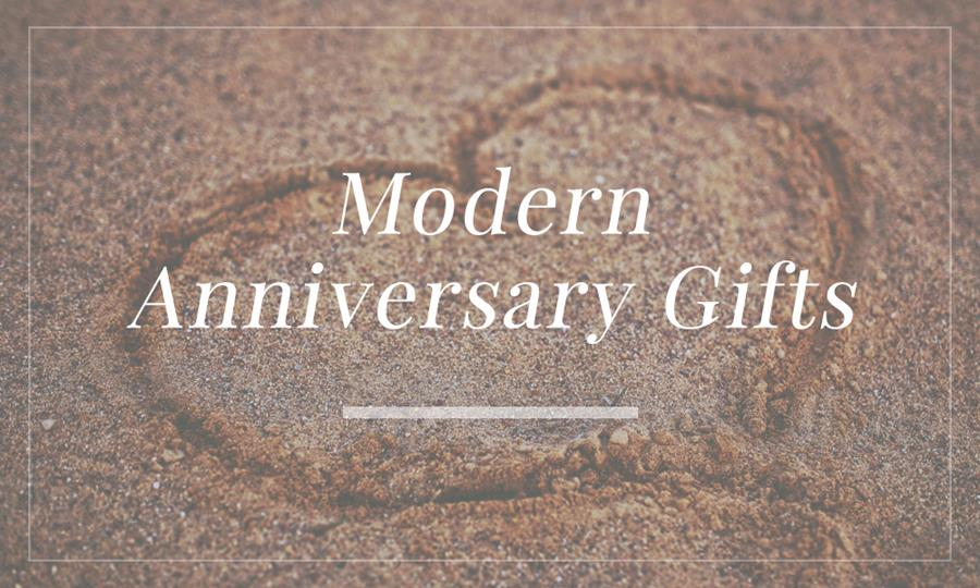 Modern Anniversary Gifts | Lab-Created Diamond Gift Ideas | MiaDonna