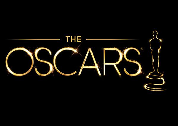 Celebrity Engagement Rings | Oscars | Academy Awards