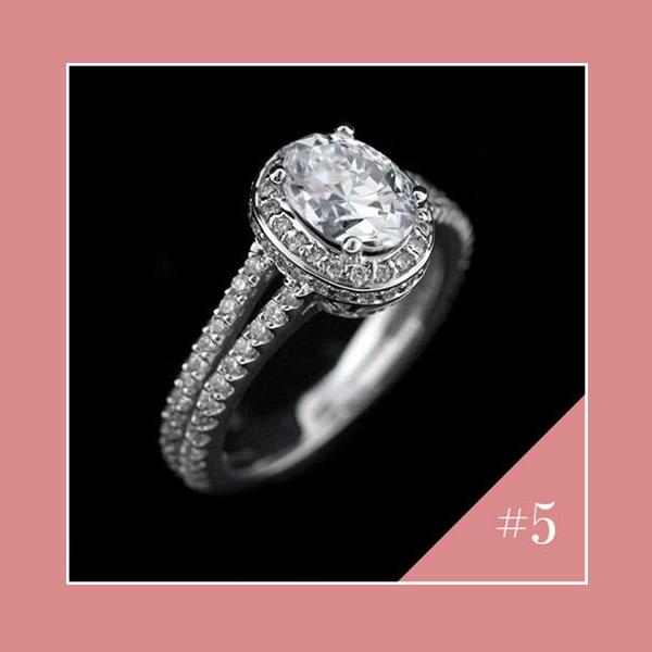 Wedding Rings Dc 54 Superb Engagement rings in kenya