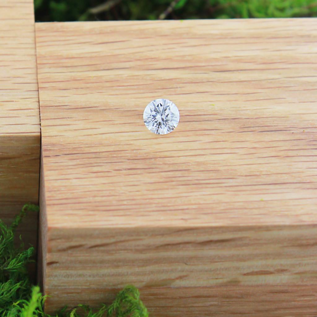 Unmatched beauty. Unrivaled quality. Unbeatable value.   MiaDonna   Lab-Created Diamonds