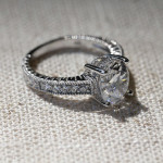 Tending-Now-_-Vintage-Engagement-Rings-_-Honey-Engagement-Ring