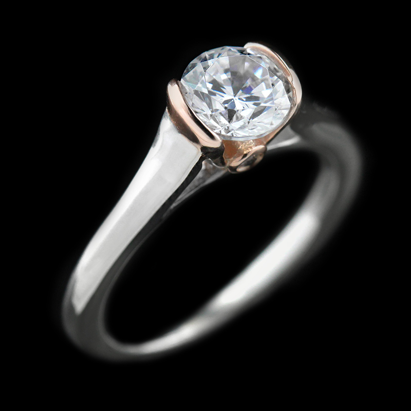 Best Of Engagement Rings for $1000