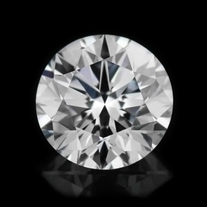 The MOST BEAUTIFUL Lab-Grown Diamonds are at MiaDonna | 2.0cts - E color, VS2 in clarity