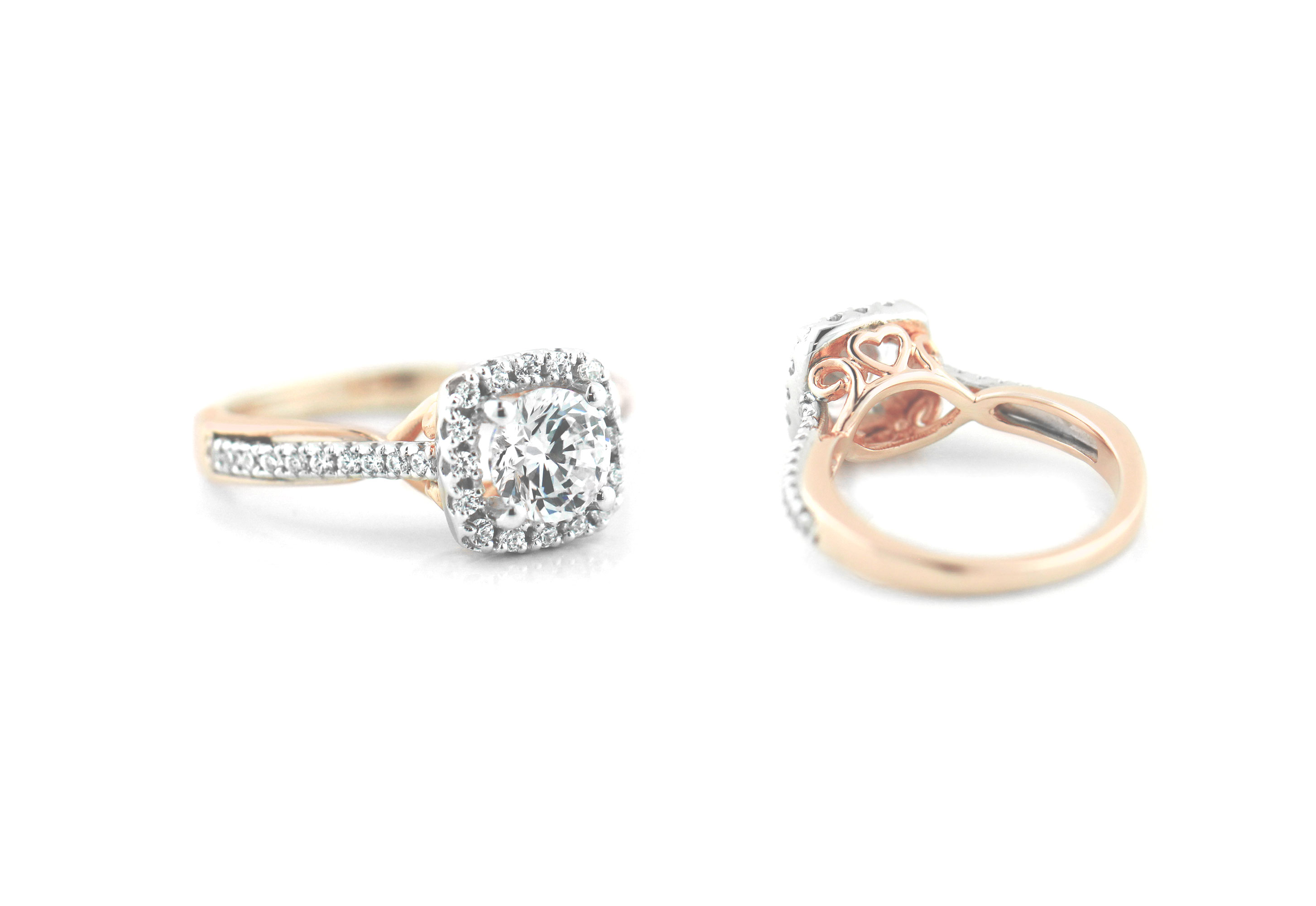 the diamonds engagement miadonna ethical and s world callout rings showroom pdx most