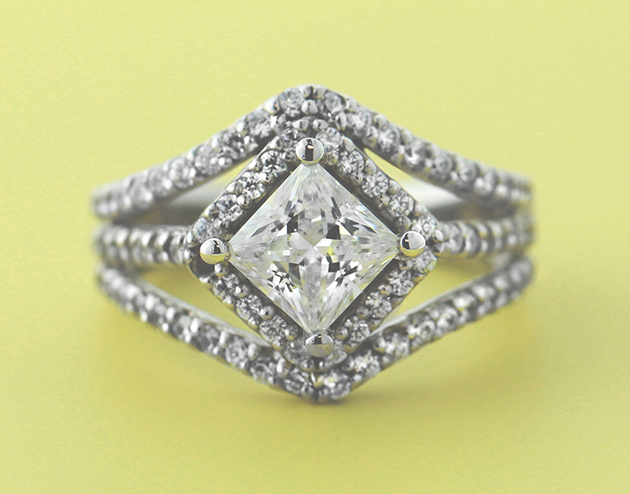 Non Traditional-Engagement-Rings-Azza