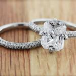 Custom-Engagement-Ring-Design-Process-With-CAD