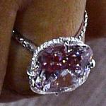 Custom-Engagement-Ring-Design-Process-With-CAD-Celebrity-Engagment-Ring-Inpsiration-Kim-Kardashian_2