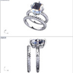Custom-Engagement-Ring-Design-Process-With-CAD-MiaDonna