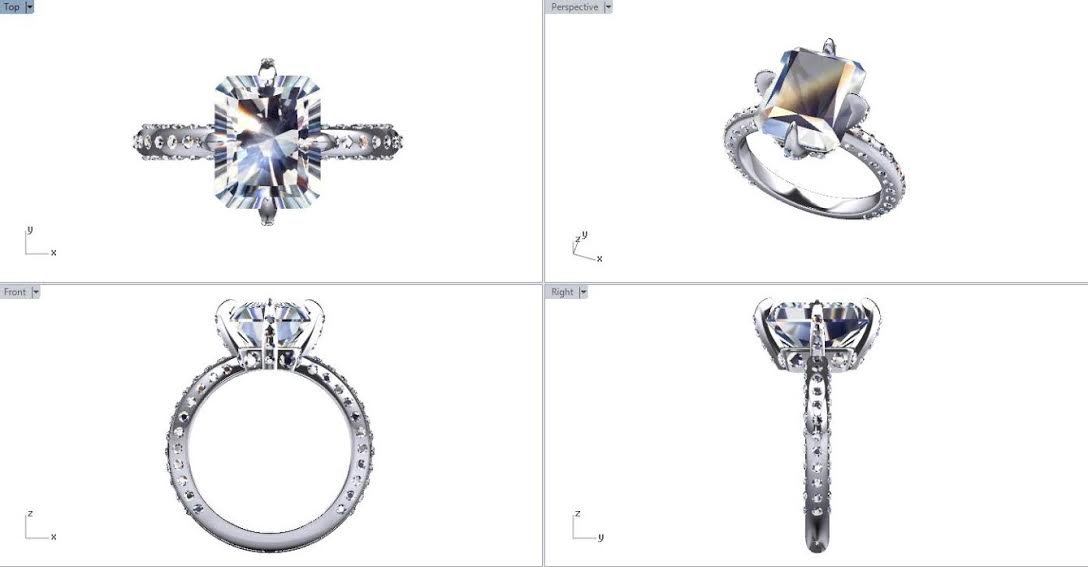 Custom-Engagement-Ring-Design-Process-With-CAD-MiaDonna_2