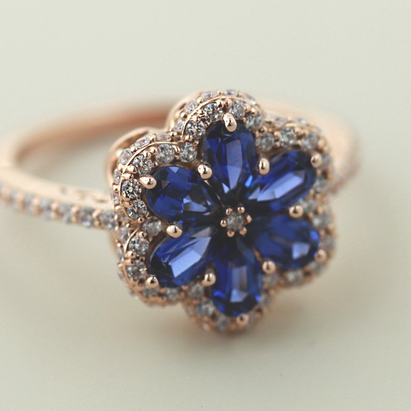 Floral-Engagement-Rings-Custom-Engagement-Ring