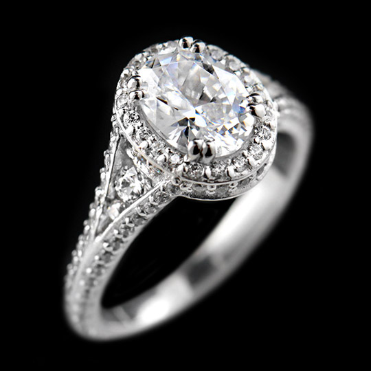 Lab Created Gemstone Jewelry  Miadonna Man Made Diamonds. Bride Engaged Ring Wedding Engagement Rings. Twist Tiffany Engagement Rings. Embedded Engagement Rings. Double Milgrain Rings. Men's Middle Eastern Engagement Rings. Top 5 Wedding Wedding Rings. Slavic Wedding Rings. Anglo Saxon Rings