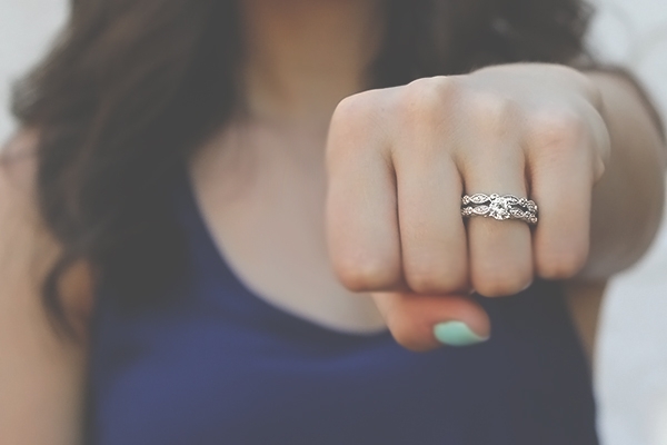 Engagement-Rings-for-an-Active-Lifestyle