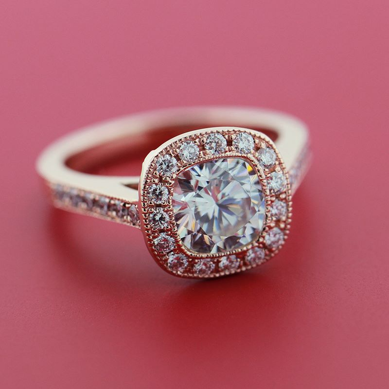 What-is-Milgrain-Luxury-Engagement-Ring