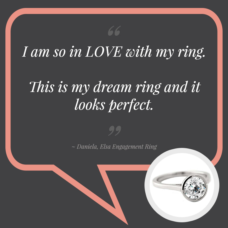MiaDonna-Reviews-Elsa-Engagement-Ring